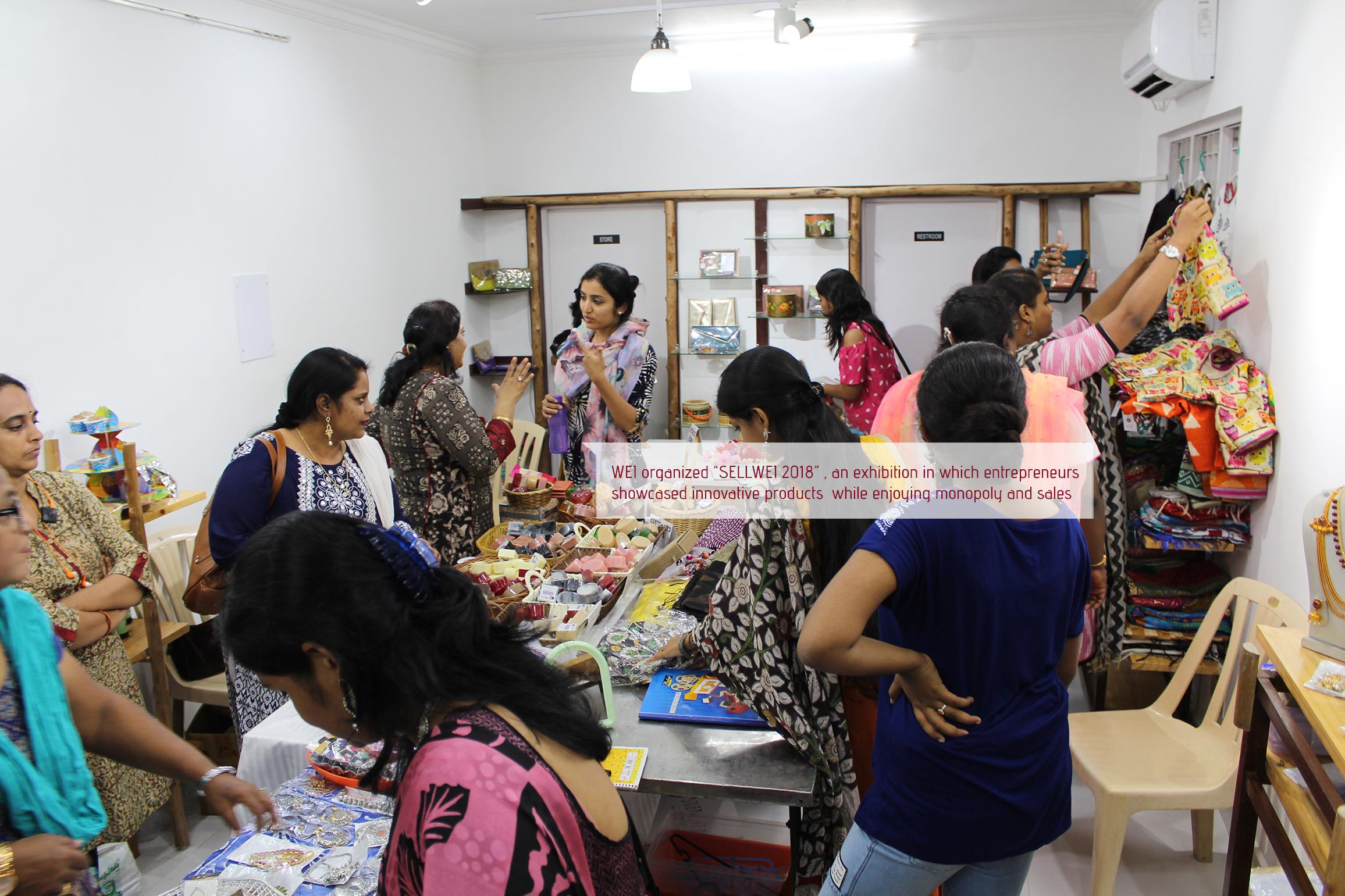 Women Entrepreneurs India Women Entrepreneurs Support For Women